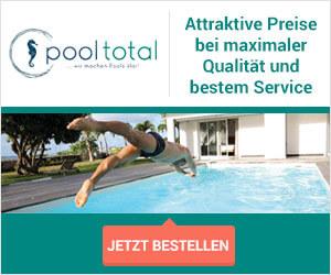 Der optimale pH-Wert eines Pools   Pool Test
